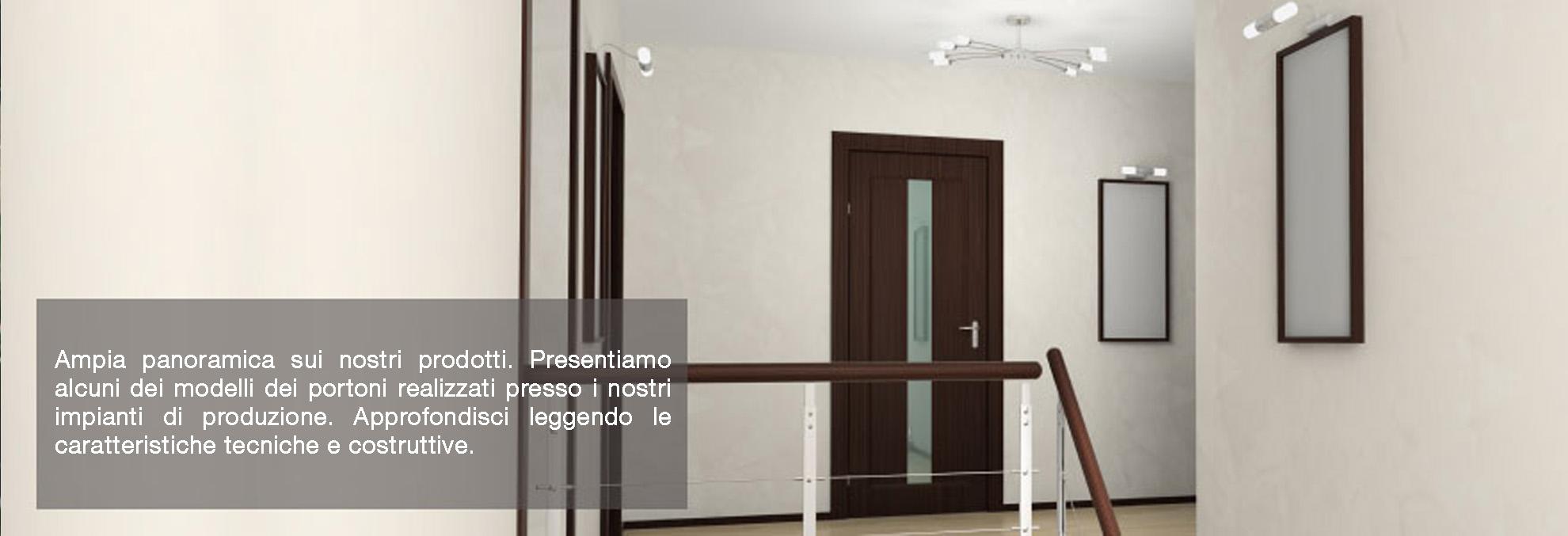 Porte blindate Roma Tel:06.95210628 -